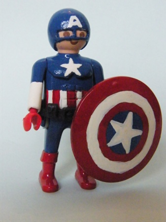 capitaine america - majestyc_337_450_95