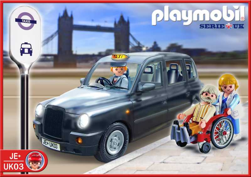JEUK03_LONDRES_TAXI_300.jpg