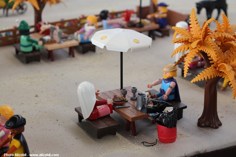 IMG_7953-Playmobil-photos-Alizobil-exposition-Rochechouart-le-page-2014.jpg