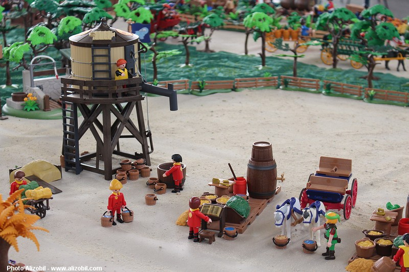 IMG_7954-Playmobil-photos-Alizobil-exposition-Rochechouart-le-page-2014.jpg