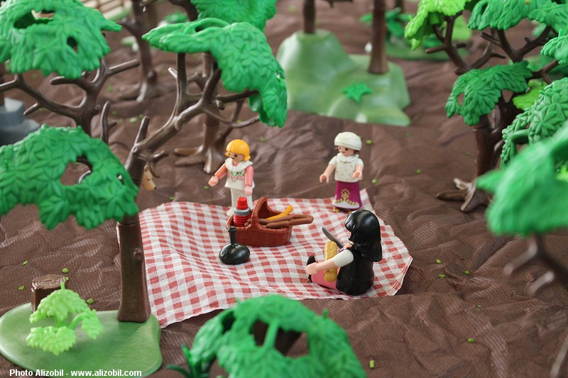 IMG_7956-Playmobil-photos-Alizobil-exposition-Rochechouart-le-page-2014.jpg