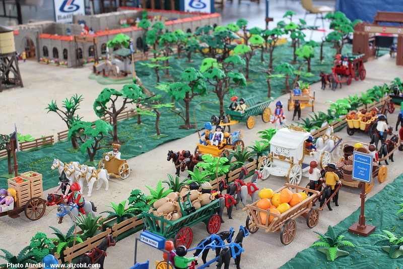 IMG_7962-Playmobil-photos-Alizobil-exposition-Rochechouart-le-page-2014.jpg