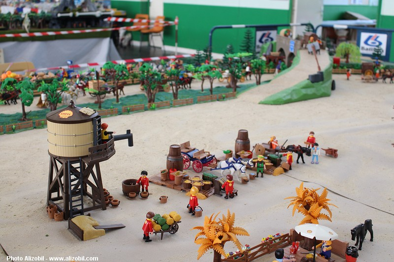 IMG_7969-Playmobil-photos-Alizobil-exposition-Rochechouart-le-page-2014.jpg