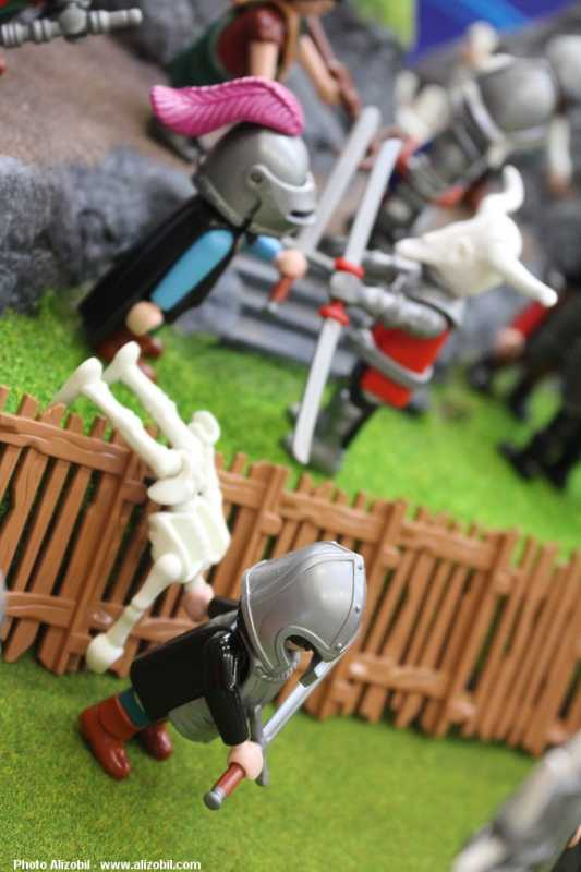 IMG_9507-Playmobil-photos-Alizobil-exposition-playmobil-Templeuve-2014-Merlin.jpg